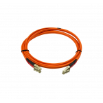Fiber Cable LC-LC (5 Meter)