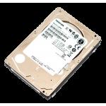 """36GB 2.5"""" 10K SAS Disk Drive"""