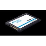 """120GB 2.5"""" SATA SSD Disk Drive"""