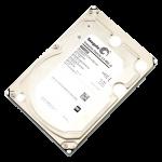 """73GB 3.5"""" 10K SAS Disk Drive"""