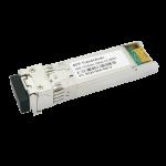 10Gbps LR SFP+ Module