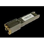 10Gbps SR Copper Module