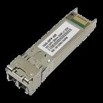 10Gbps SR SFP+ Module