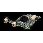 Dual Port 10 Gigabit Ethernet (IBM Blade)