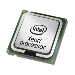 Intel® Xeon® E5-2603, 10M Cache, 1.80 GHz (4 Cores, 4 Threads)