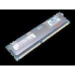 4GB RAM (DDR3 1066 MHz ECC Memory)