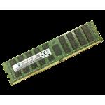 8GB RAM (DDR4 2133 MHz ECC Memory)