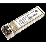 8Gbps SFP Module