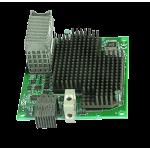Dual Port 16Gbps FC HBA (Lenovo Blade)