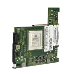 Dual Port 4Gbps FC HBA (Dell Blade)