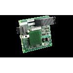Dual Port 8Gbps FC HBA (Lenovo Blade)
