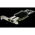 Emulex Dual Port 8Gbps FC HBA