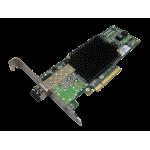 Emulex Single Port 8Gbps FC HBA