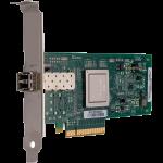 QLogic Single Port 4Gbps FC HBA