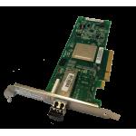 QLogic Single Port 8Gbps FC HBA