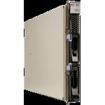IBM BladeCenter HS12