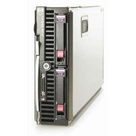 HP ProLiant BL465c G5 Server Blade